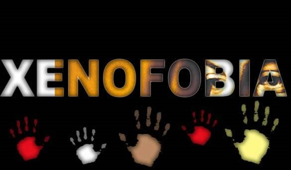 Alto-a-la-xenofobia.-informeurbano.com_.ar_