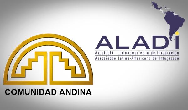 CAN-ALADI