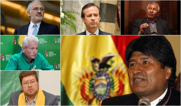 Evo-Morales-4