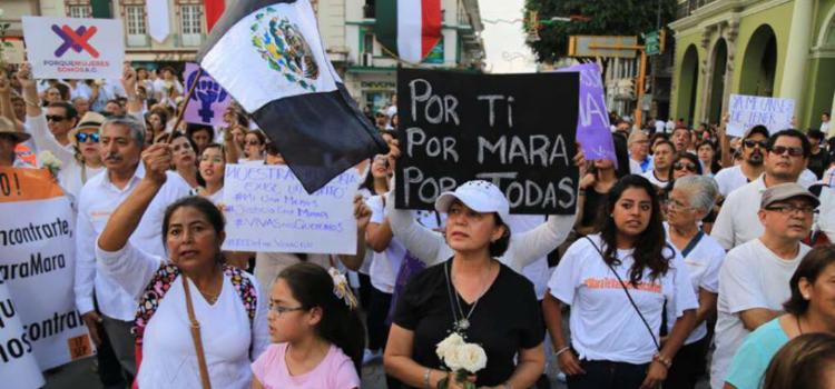 MéxicoFeminista