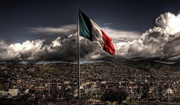 MexicoSismo-1024×623
