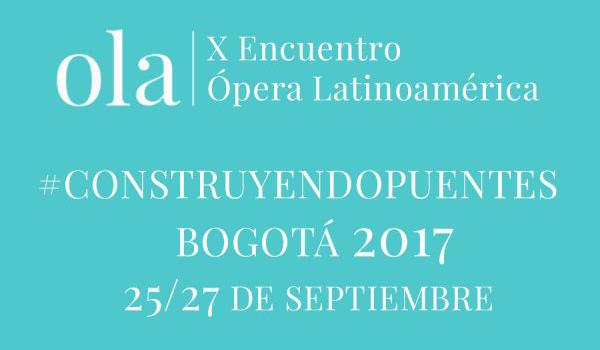 Opera LA