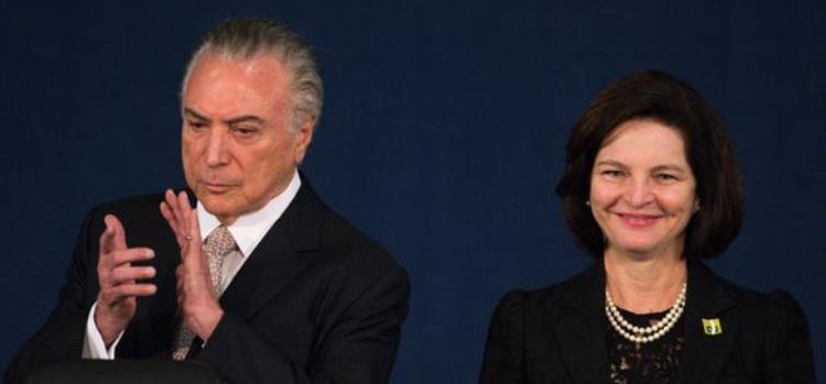 ProcuradoraBrasil