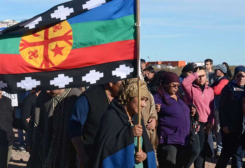 autonomia mapuche