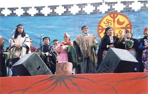 autonomia mapuche2