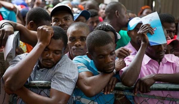 dominicana-migrantes