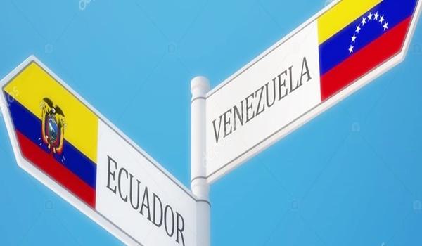 ecuador-venezuela