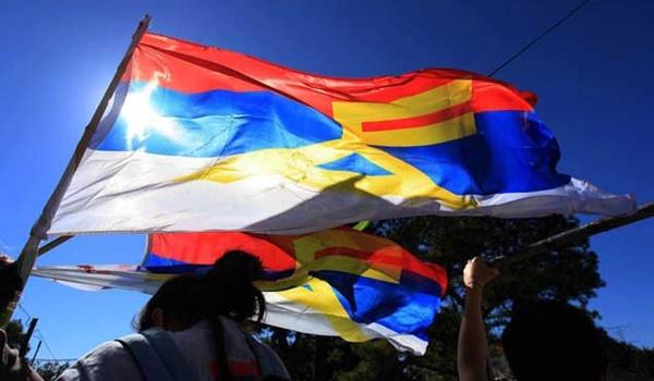 frente amplio – uruguay