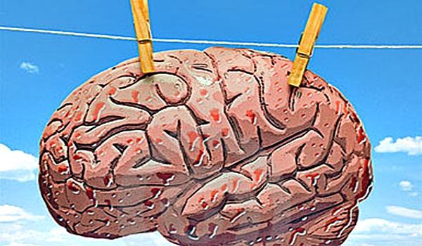 lavado-de-cerebro