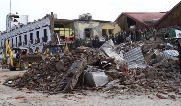mexico-sismo_49438976