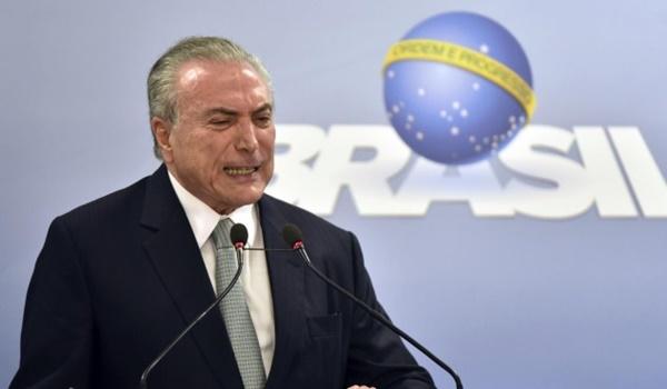 micheltemer-brasil