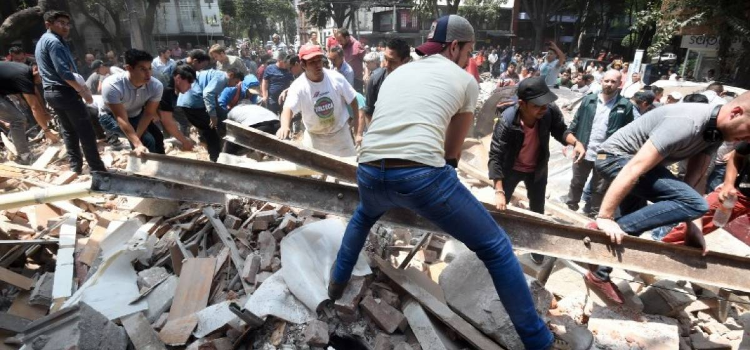 mx terremoto