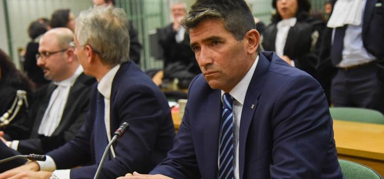nodal renuncia vicepresidente de uruguay
