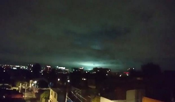 terremoto-en-mexico-2528233w620
