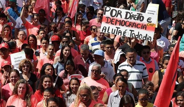 trabajadores-brasil