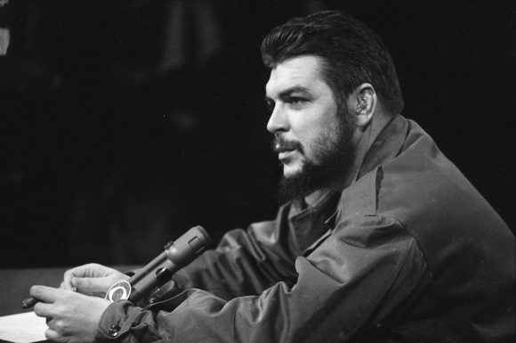 CHE-GUEVARA-FACE-TO-NATION-2-580×385