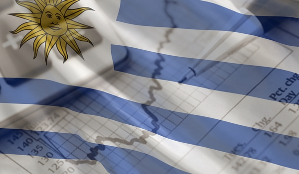 bandera-uruguay-flag