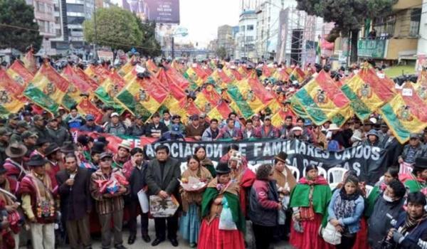 bolivia-masacre-acto