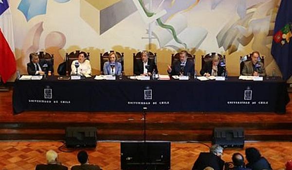 debate presidencial-chile