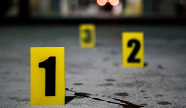 escena del crimen-brasil