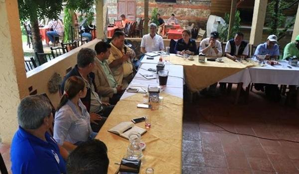 guatemala-honduras-contaminación-montagua