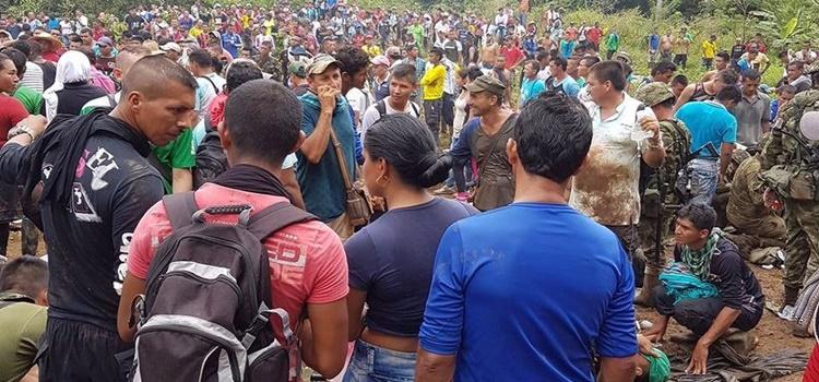 masacre-tumaco-colombia