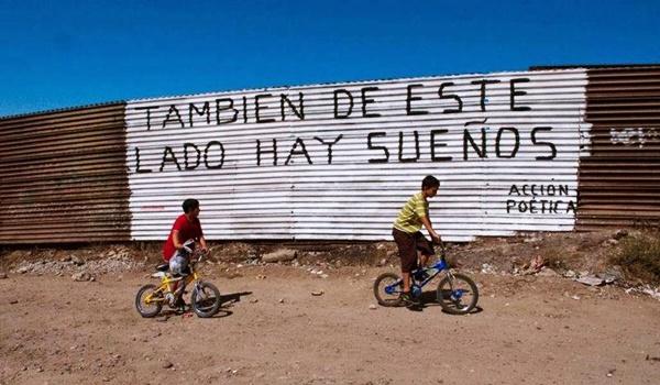 muro fronterizo-méxico-eeuu