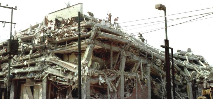 mxxx sismo
