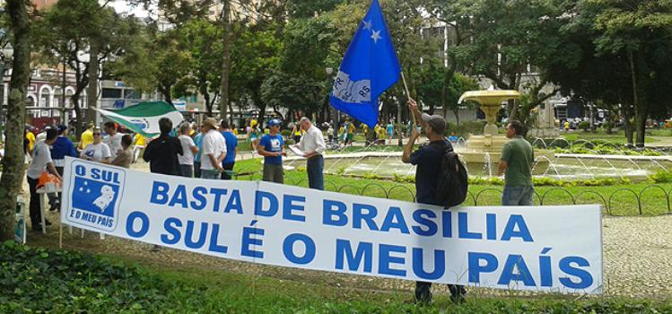 posta Brasil