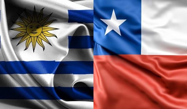uruguay-chile