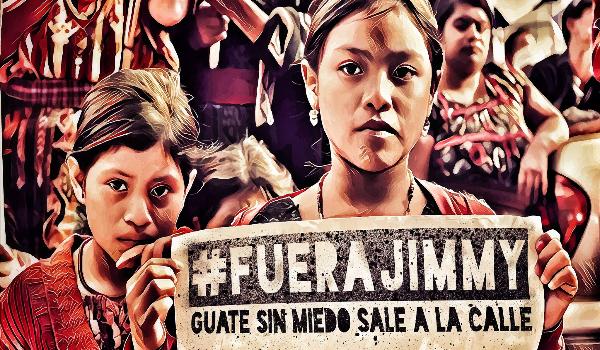 GuatemalaCanva