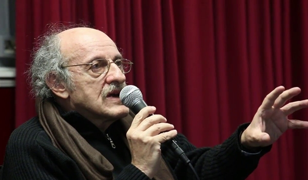 Guillermo Wierzba