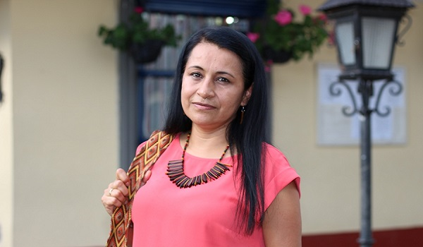Marylen Serna