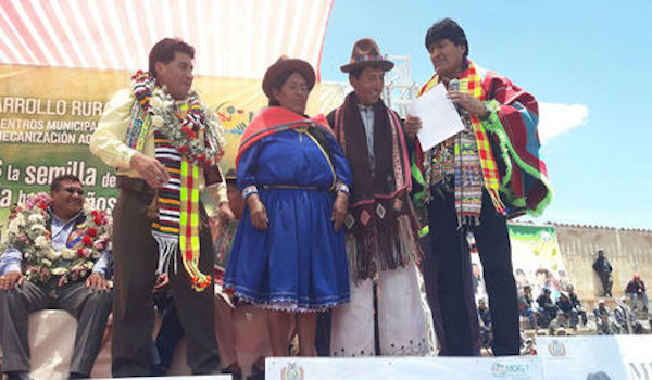 Morales-Potosi-Desarrollo-Tierras-Cocarico_LRZIMA20171106_0039_3