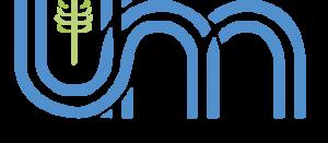 UNAM-300×131