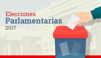 baner-elecciones-parlamentarias