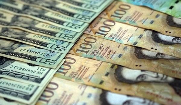 deuda externa-venezuela