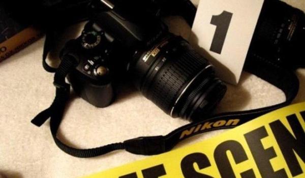 mexico-periodistas-crimenes