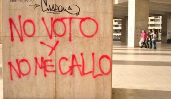 no-voto-no-me-callo-458×306