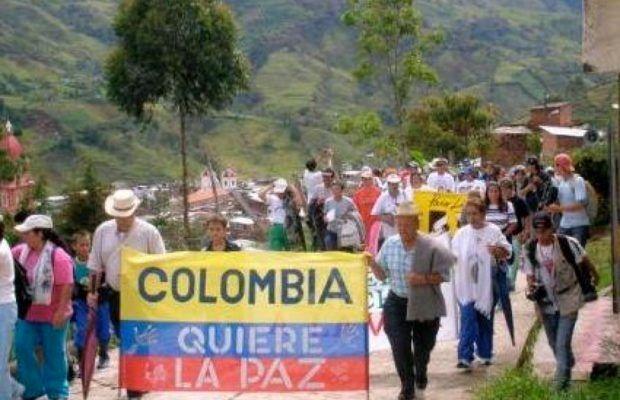 paz_colombia_1.jpg_26831269