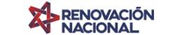 renovacion nacional