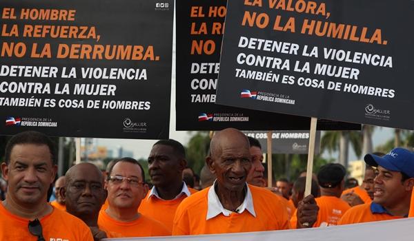 rep dominicana – femicidios