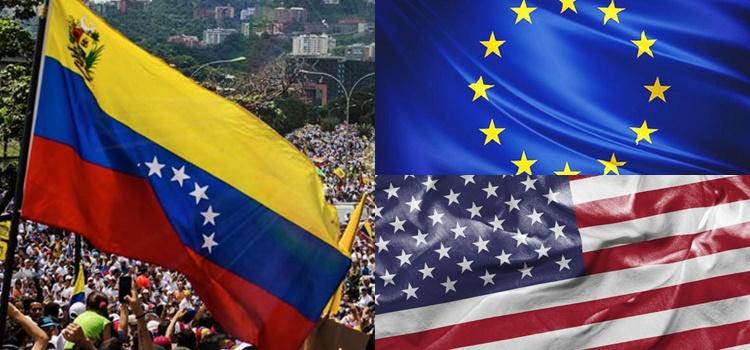 venezuela-ue-eeuu