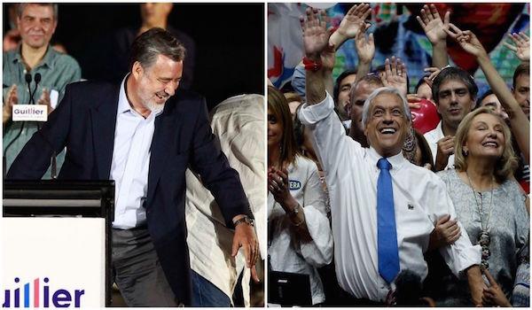Guilier Piñera