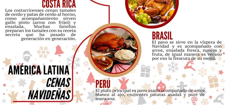 Cena-navideña 750