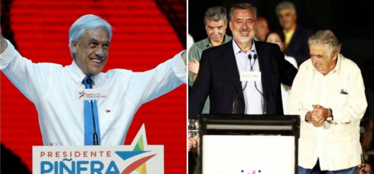 ChileElecciones