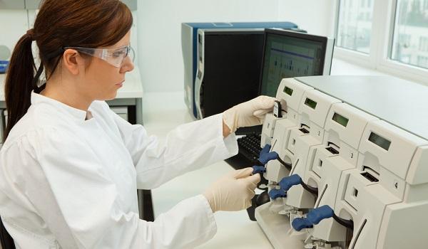 ciencia_tecnologia