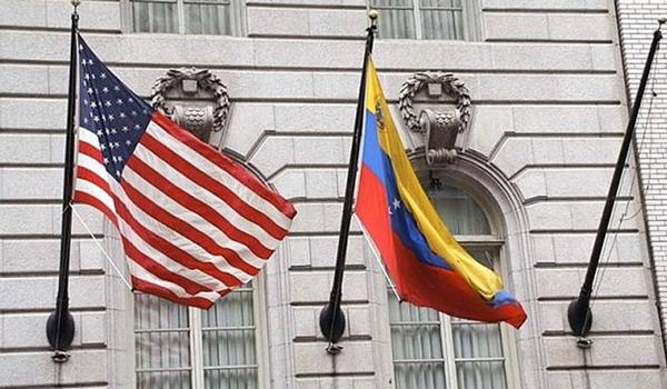 eeuu-venezuela