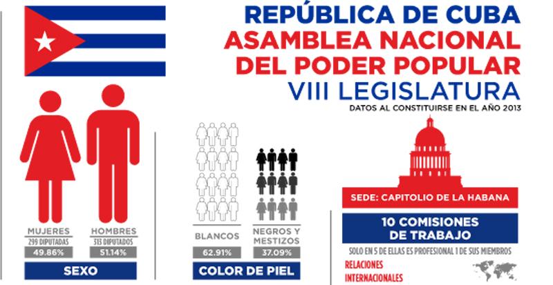 infografia-111