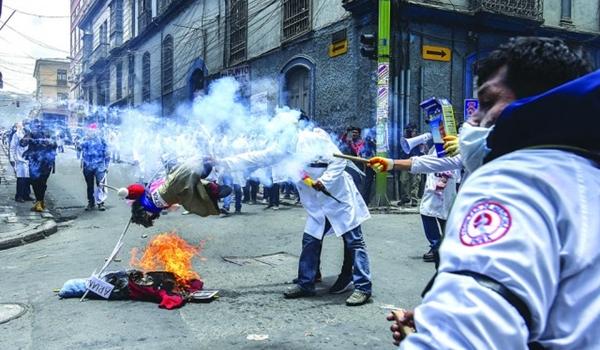 medicos-bolivia